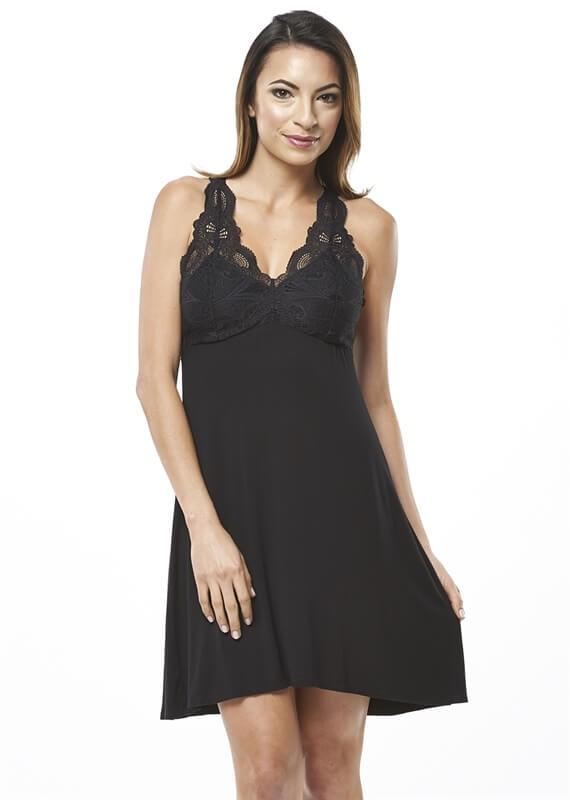 4174-belle-epoque-lace-t-back-chemise-fleurt-now-thats-lingerie.com