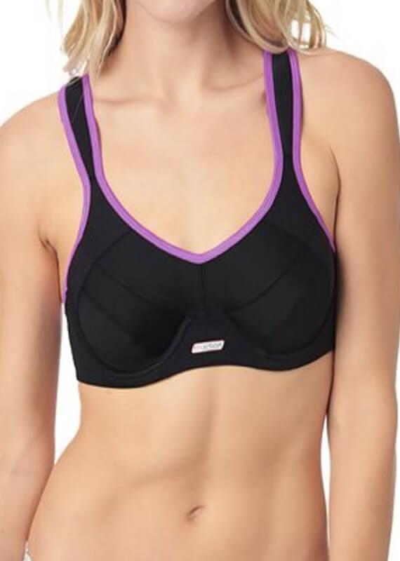 83988-underwire-sports-bra-triumph-lingerie-nowthatslingerie