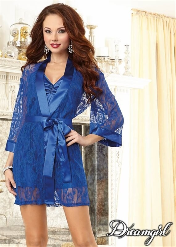 9105-lace-robe-2pc-set-dreamgirl-now-thats-lingerie.com6