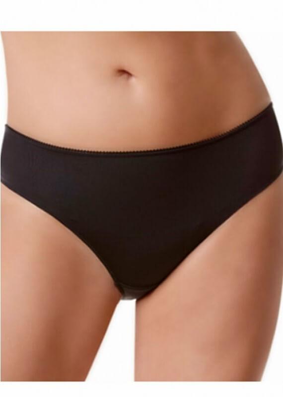 9107wl-nudies-hi-cut-brief-montelle-intimates-now-thats-lingerie.com_2_