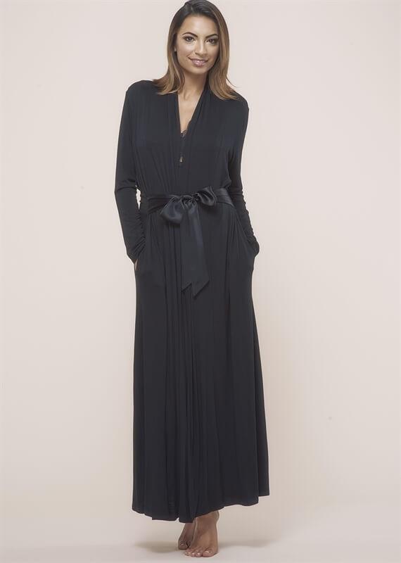 918-take-me-away-inset-back-robe-long-fleurt-now-thats-lingerie.com