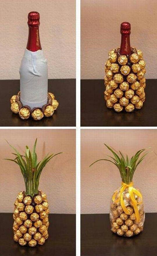 cool-pineapple-chocolate-wine