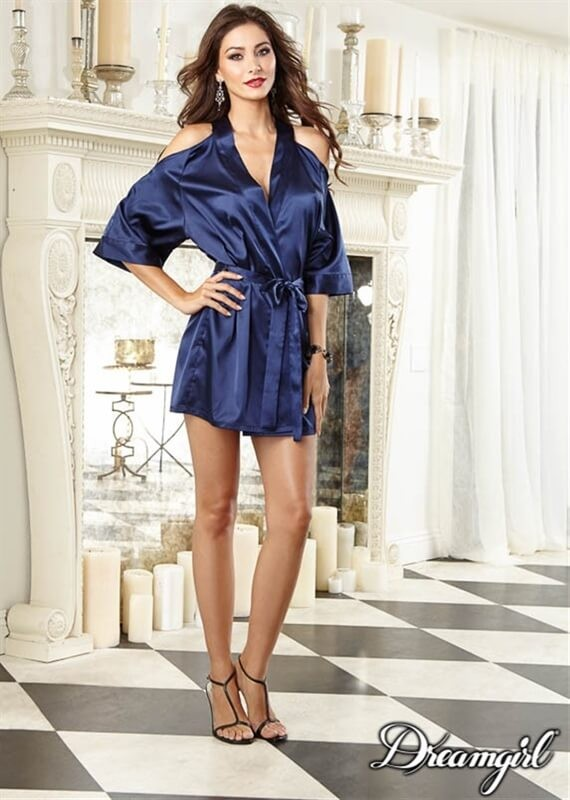 9706-satin-charmeuse-kimono-robe-cut-out-shoulder-detail-dreamgirl-now-thats-lingerie.com