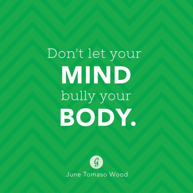 JuneTomasoWood_Quote_0