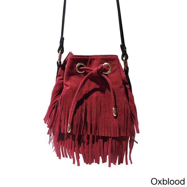 Olivia-Miller-Amelia-Dual-Layer-Fringe-Mini-Bucket-Handbag-46636a0f-96cd-467c-a3b4-7f08be937369_600