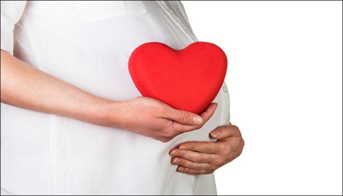505667-pregnant-heart