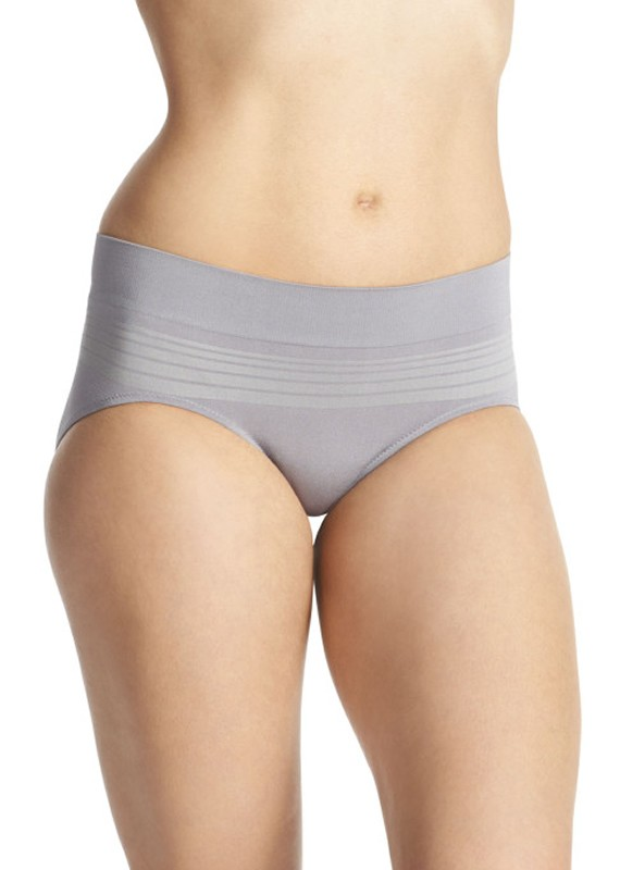 ef5ac78e7c90 Lingerie Trend: The Full Coverage Panty – Bra Doctor's Blog   by Now ...