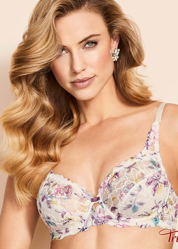 b764ed4f440 New Triumph  Lingerie You ll Fall In Love With – Bra Doctor s Blog ...