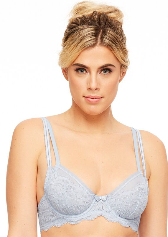 2019 real outlet sale Super discount Why Unpadded Bras Are Underrated – Bra Doctor's Blog | by ...