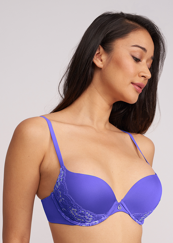 d6a07bf91351d Now That s Lingerie - Bra Doctor s Blog on Feedspot - Rss Feed