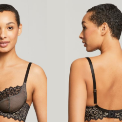 Things A Bra Expert Wants…