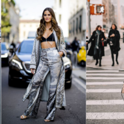 Trend Report: Fall/Winter 2020's Biggest…