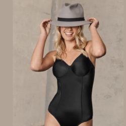 5 Pieces Of Modern Shapewear…