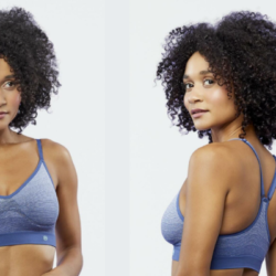 Older And Wiser: Bra Tips