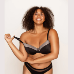 Lingerie Spotlight: Extended Sizes
