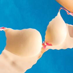 Why You Shouldn't Be Anti-Bra